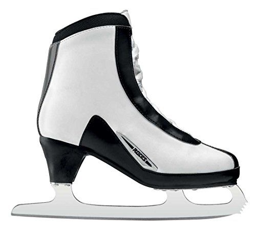 Roces Womens Stile Ice Skate Superior Italian Style 450612 00001 65 *** Check out this great product.