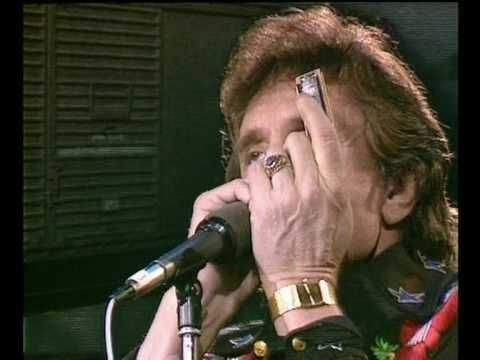 Harmonica harmonica tabs johnny cash : 1000+ images about Harmonica on Pinterest