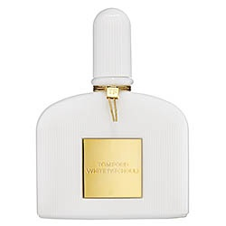 TOM FORD - White Patchouli