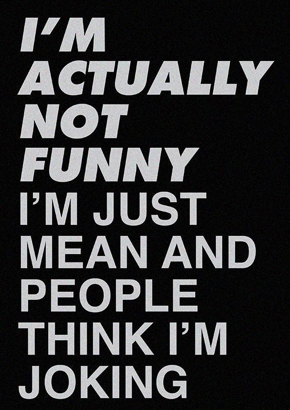 all. the. damn. time.: Life, Quotes, Truth, Funny Stuff, So True, Funnies, Humor