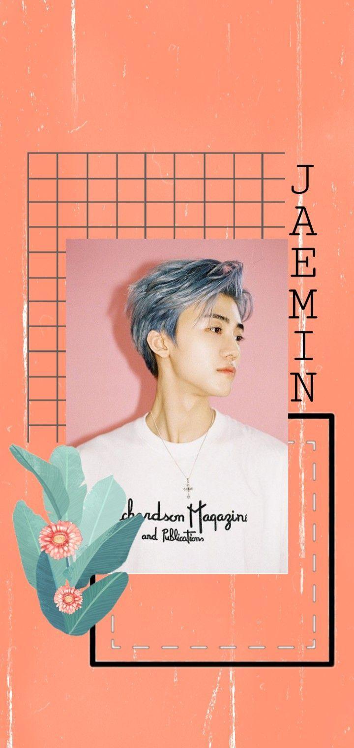 lirik lagu nct dream versi korea saja . . request