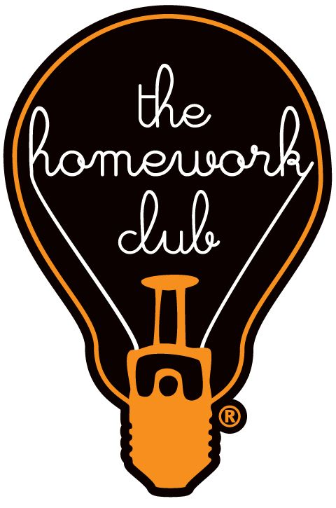 New About Us for The Homework Club as so much has changed! Our 5 year journey.  http://homeworkclub.ie/about/