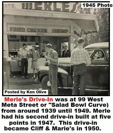 345 best ventura in the 60s images on pinterest ventura county ventura california ventura county solutioingenieria Gallery