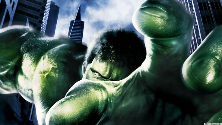 Hulk Hd Wallpaper For Desktop - http://hdwallpaper.info/hulk-hd-wallpaper-for-desktop/ #Desktop HD Wallpapers