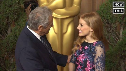 This actress says she wont take jobs where shes paid less than her male co-starsActress Jessica Ch #news #alternativenews