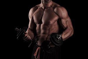 Välinvesterad läsning! Bicepspass utan att använda underarmar? --> http://wolber.se/bicepspass-underarmarna/