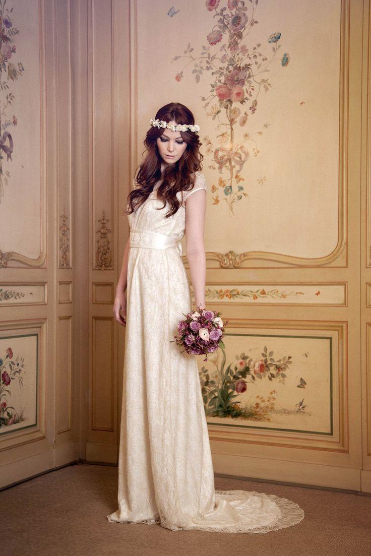 11 best Styled Shoot Vintage Wedding images on Pinterest | Bridle ...