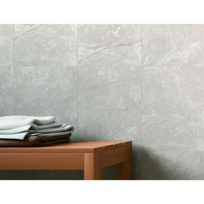 Eliane Delray White 8 In X 12 In Ceramic Wall Tile 16