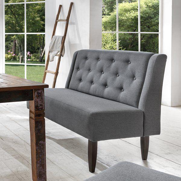 29 besten k chensofa bilder auf pinterest wohnen sofas und essen. Black Bedroom Furniture Sets. Home Design Ideas