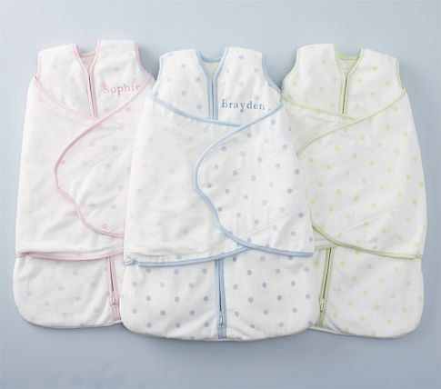Baby Swaddle Pattern Free Printable | New Baby Event} Sleep Safe with the HALO SleepSack Swaddle Review and ...