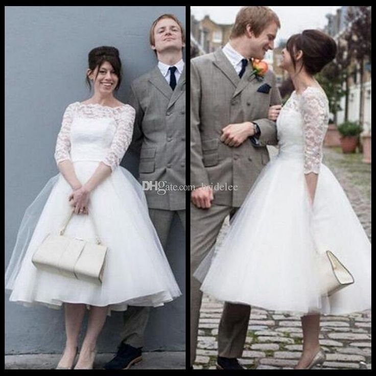 The 25+ best Petite wedding dresses ideas on Pinterest