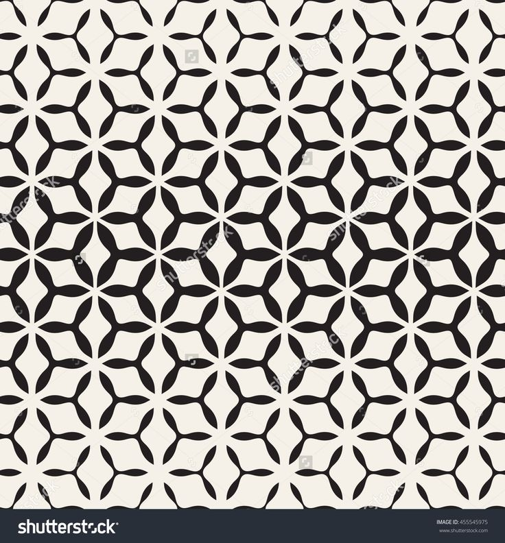 985 best patterns and geometry images on pinterest design patterns rh pinterest com Repeating Background Patterns Pretty Patterns