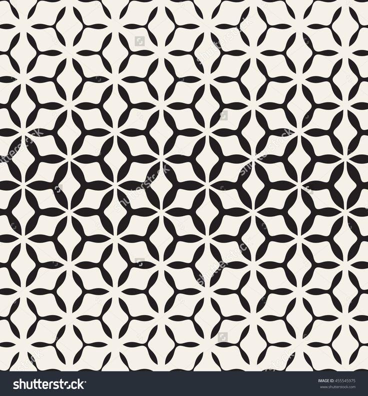 45 best Pattern images on Pinterest | Texture, Geometric patterns ...