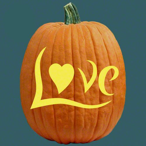 Images about special occasions pumpkin carving