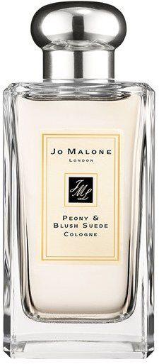 Jo Malone(TM) 'Peony & Blush Suede' Cologne (3.4 Oz.) #affiliate