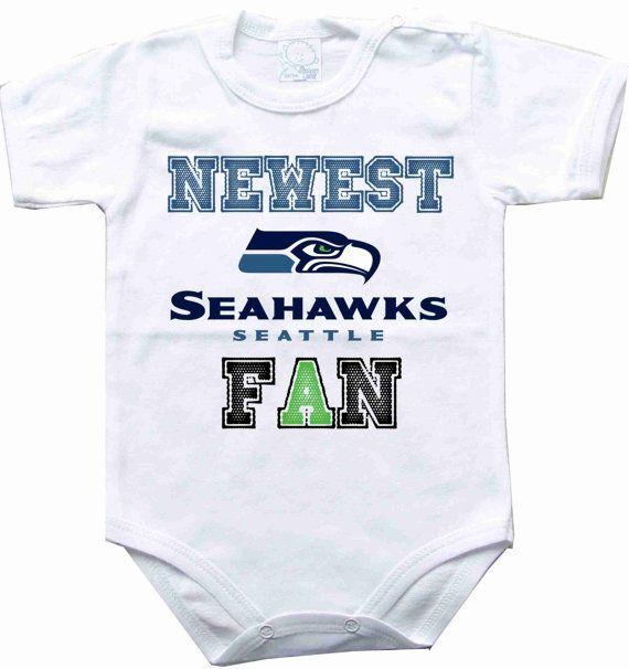 25 Best Football Outfits Ideas On Pinterest Newborn