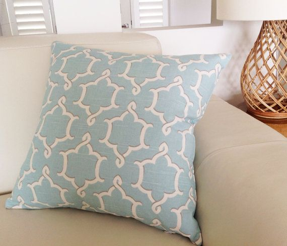 best 25 duck egg blue cushions ideas on pinterest duck. Black Bedroom Furniture Sets. Home Design Ideas
