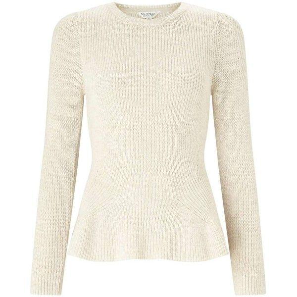 Best 25  White jumper ideas on Pinterest   Cool girl, 80s style ...