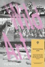 Wild Art, Terra, 446 blz., mei 2014, €35