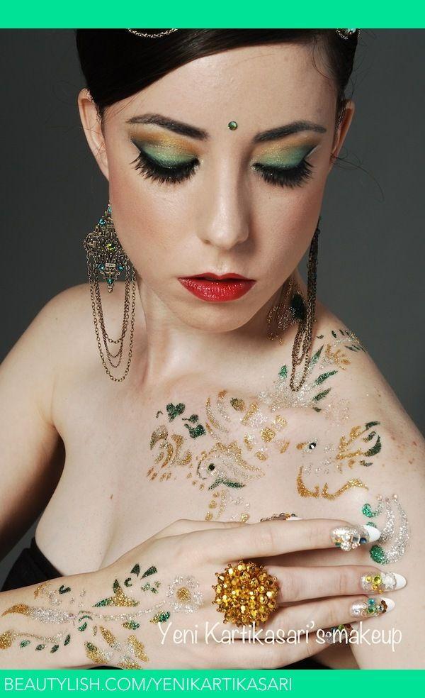 8 best greater mankato videos images on pinterest videos for Eyeliner tattoo mn