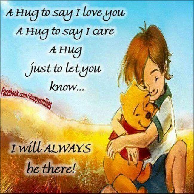 @Cumbuns17 Love you! <3