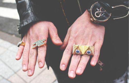 bling #jewelry   #fashion