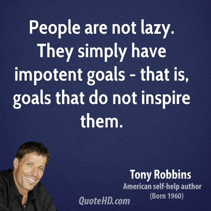 Anthony Robbins Quotes: 74 Best Images About Tony Robbins On Pinterest