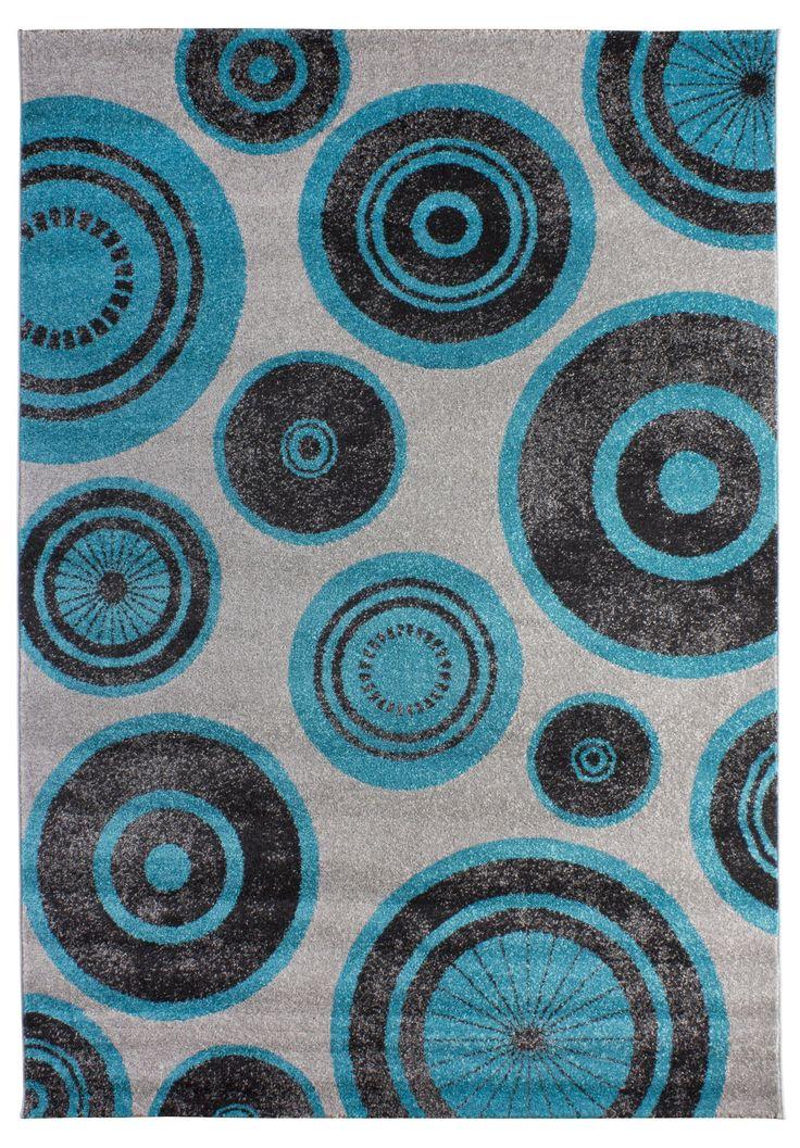 teppich grau trkis stunning designer teppich karo modern grau trkis with teppich grau trkis. Black Bedroom Furniture Sets. Home Design Ideas
