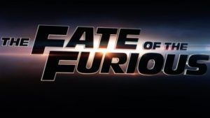 The Fate of the Furious Full Movie Download Free 720p