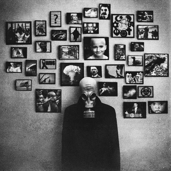 #10 Obras Macabras: Thymournia   Eutanásia Mental