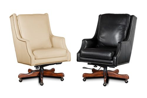 38 Best Images About Office Chair On Pinterest