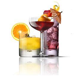 Az all inclusive italcsomag korlátlan italfogyasztást biztosít vendégenknek!   Minden nap a szálloda étteremben vehető igénybe:   reggeli (07.00-10.00),  ebéd (12.00-14.00) és  vacsoraidőben (18.00-21.00),  illetve 10.00-22.00-ig a szálloda bárjában.