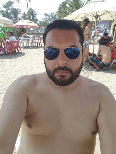 Ricardo Gomez Ruiz
