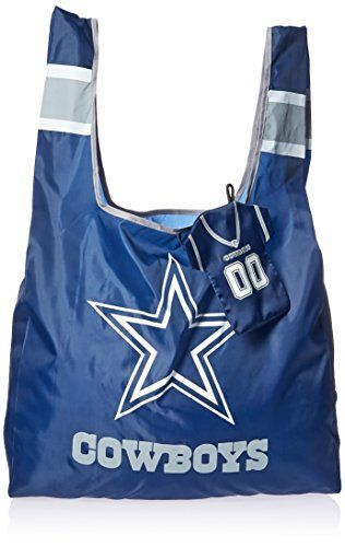 67 best Dallas Cowboys Gifts images on Pinterest | 12th man, Black ...