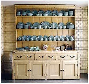 Pinterest the world s catalog of ideas for Georgian kitchen ideas