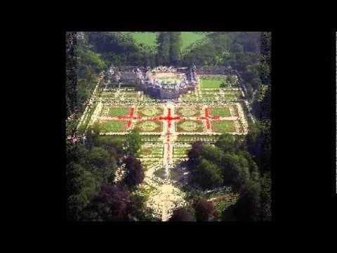 Nederland delta land van de bloedlijnen en de illuminati