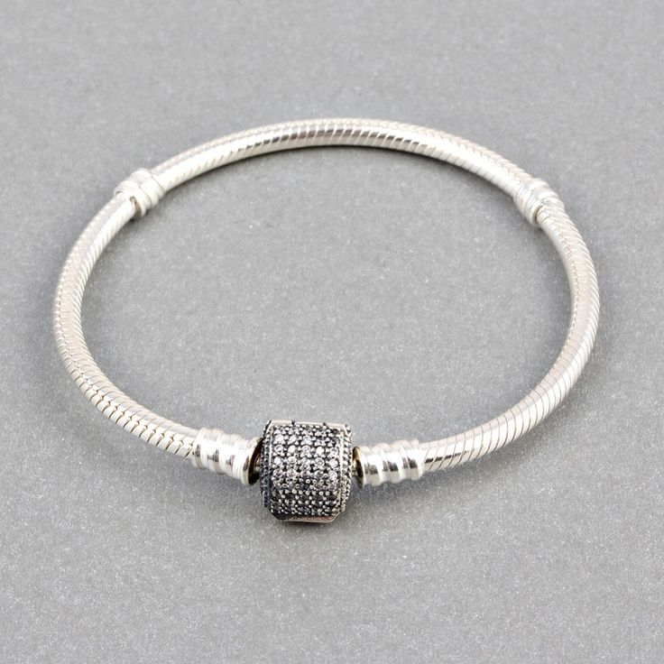 tibetan bracelet cheap cuff products dorjee price karmayogishop inscribed artisan silver