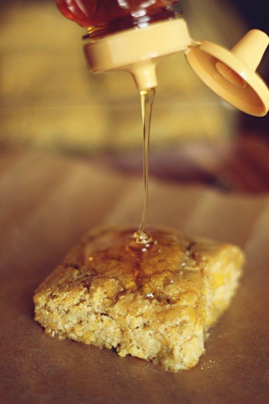 recipe: almond milk creamed corn [30]
