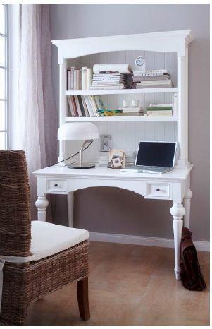 25+ ide terbaik tentang Landhausmöbel weiss di Pinterest - landhausmöbel weiss wohnzimmer