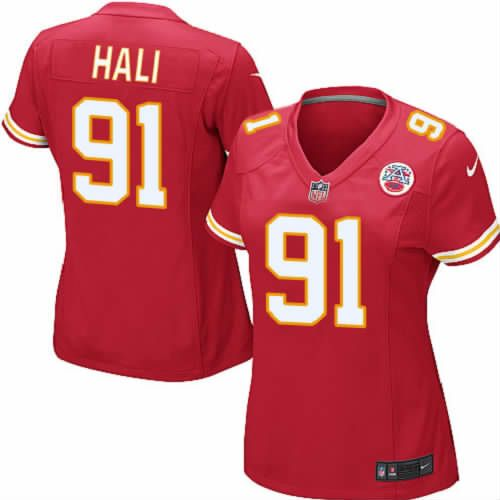 youth nike washington redskins 29 chris culliver limited white nfl jersey tamba hali jersey kansas city