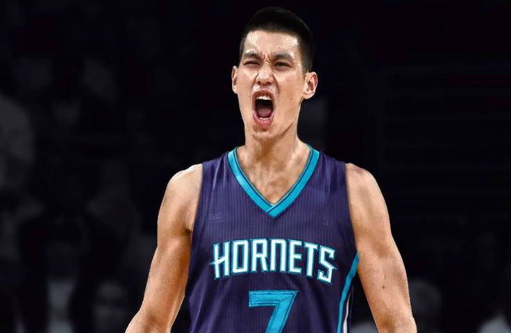 NBA: Charlotte Hornets' Jeremy Lin Gets Last Laugh On New York Knicks - http://www.movienewsguide.com/nba-charlotte-hornets-jeremy-lin-gets-last-laugh-new-york-knicks/190358