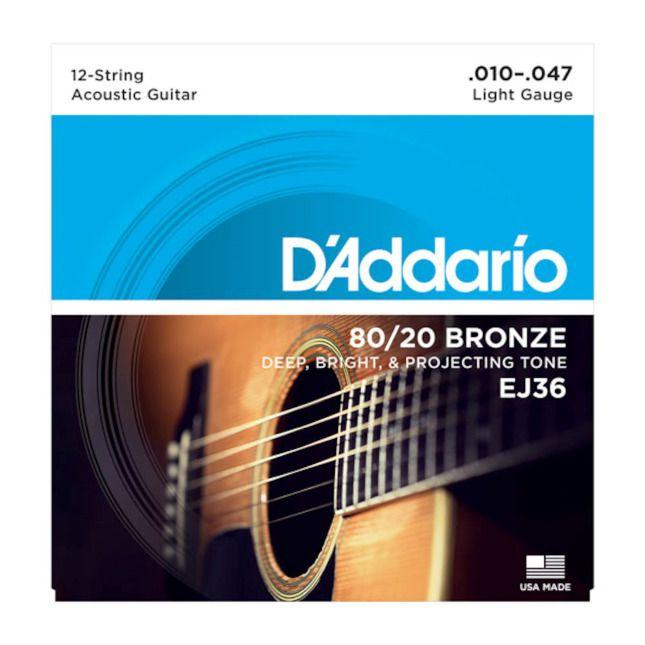 Pin On D Addario Strings