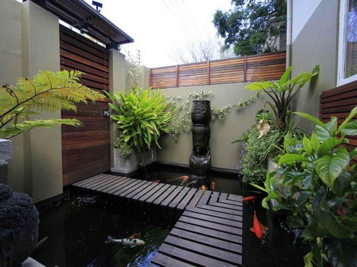 1000 idées sur le thème Bouddha Jardin sur Pinterest