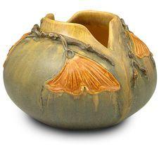 Gourd Art | Gourd Art