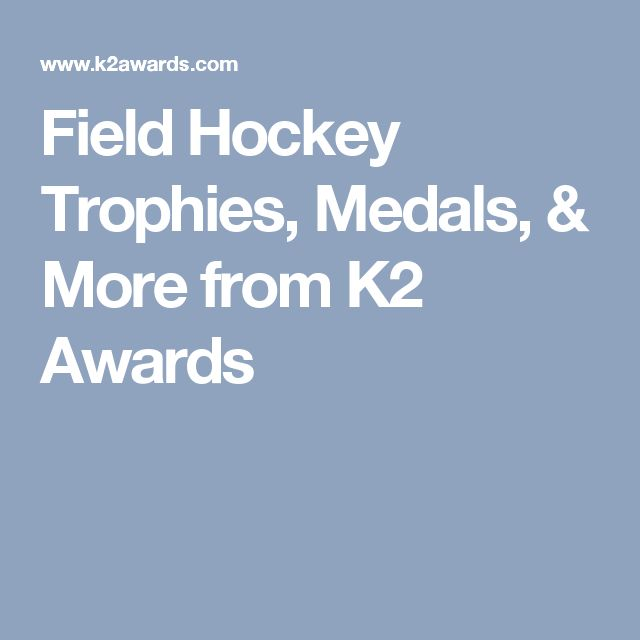 16 best Hockey quotes, slogans and more images on Pinterest - hockey roster template