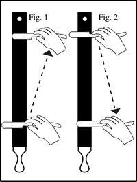 How to strop a razor - Straight Razor Place...