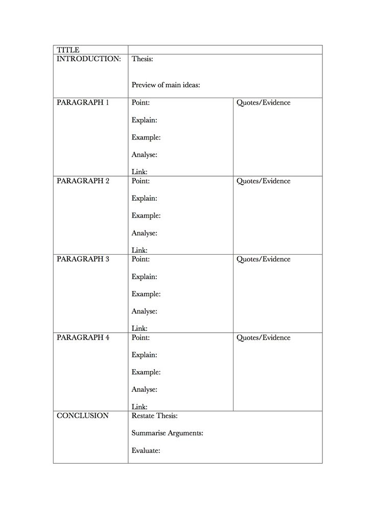"""expository essay on italy Entire world is in the vatican city, which although it is considered a separate  state, is located in the center of rome (""""rome"""") rome is also the capital of italy  and."""