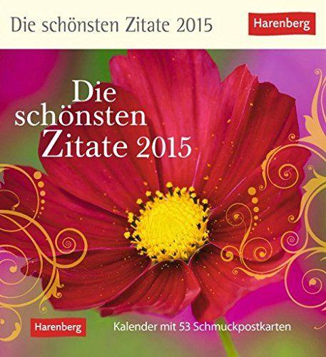 25+ ide terbaik Wandkalender 2015 di Pinterest Kalender 2015 - küchenkalender 2015 selbst gestalten