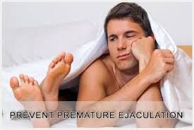 Buy viagra to help with premature ejaculation Are you suffering from premature ejaculation? Order generic viagra now and stop premature ejaculation right away.  Send us an email to place your order at order@indianpharmadropshipping.com