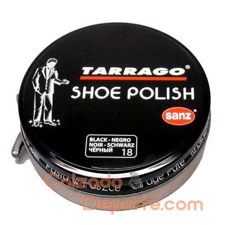 Kiwi Zapatos 50?ml Esmalte Brillante Incoloro T817i